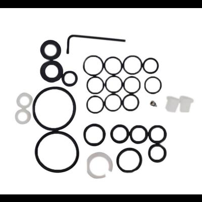 PR seal kit 954719