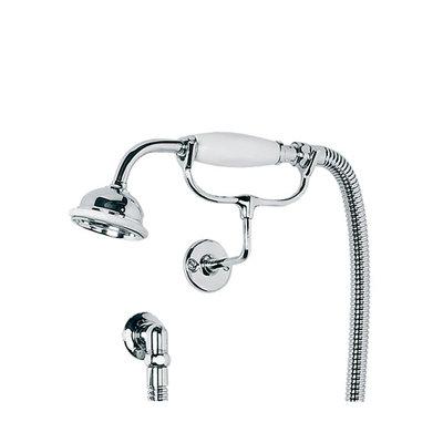 Classic Handdusch-Set LB1760