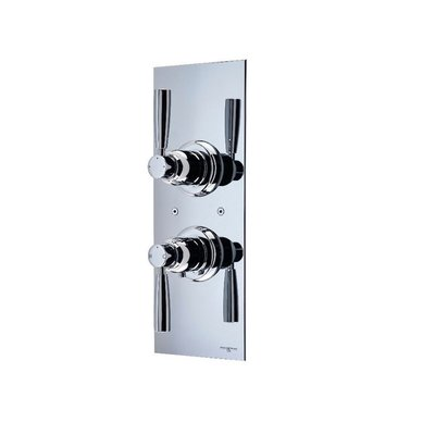 Langbourn concealed thermo 5921