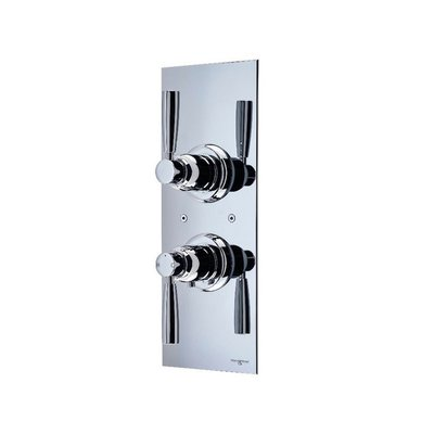 Langbourn concealed thermo 5951