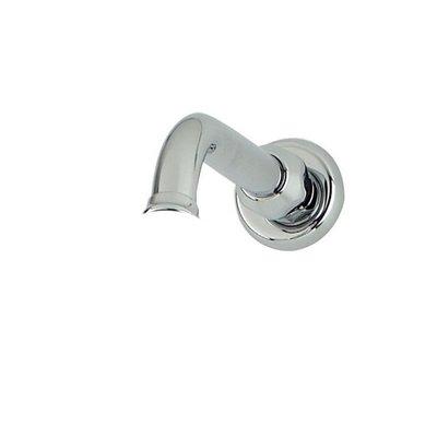 Langbourn 185mm  shower arm E5882