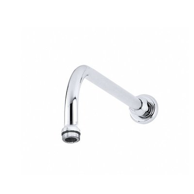 Langbourn 380mm  shower arm E5884