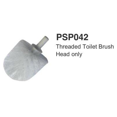 LB toilet brush head PSP042