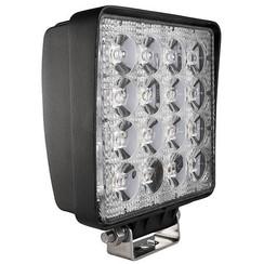 LED Werklamp | 2850 lumen  | 12-24v |