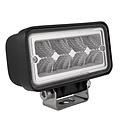 LED Work light   1136 lumen   9-36V   40cm. cable