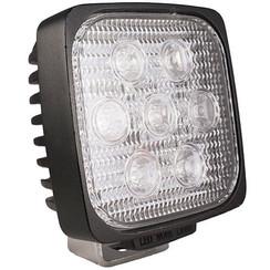 LED arbeitsscheinwerfer | 2800 Lumen | 9-36V |