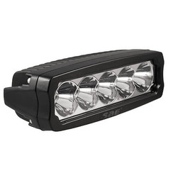 LED Work light | 1500 lumens | 9 - 36v |