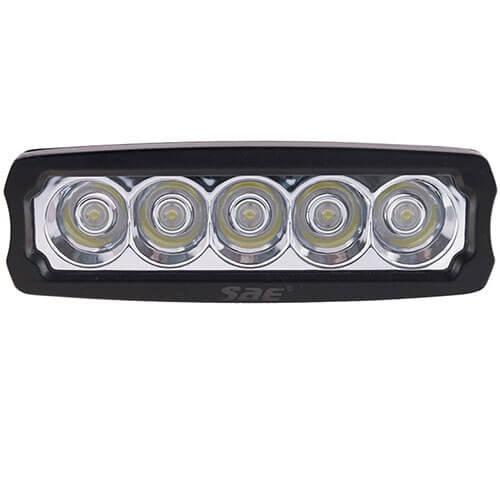 LED Werklamp | 1500 lumen  | 9 - 36v |