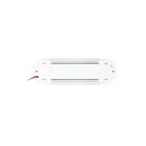 LED binnenverlichting met bewegingssensor 16cm.    12-24v   4500K