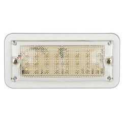 LED interieurverlichting wit  12v, koud wit licht