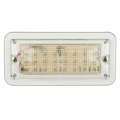 LED interior 12v white, cold white light