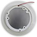 TRALERT® LED inbouw verlichting 1800 lumen  | 12-24v | 100cm. kabel