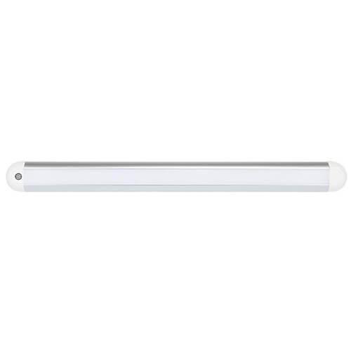 TRALERT® LED binnenverlichting met touch-schakelaar 60cm.  | 12-24v | 4500K