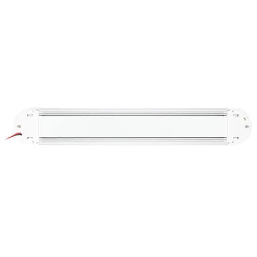 TRALERT® LED binnenverlichting met touch-schakelaar 30cm.  | 12-24v | 4500K
