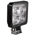 LED Autolamps  LED Achteruitrijlamp    12-24v   12watt   660 lumen   ECE-R23