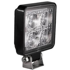 LED Rear light | 12-24v | 12Watt | Lumen 660 | ECE R23