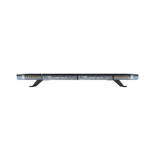 LED beacon light beam R65   862mm end modules flashy   10-30V  