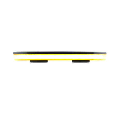 LED beacon light beam R65 | 417mm, | 10-30V | -magnet assembly