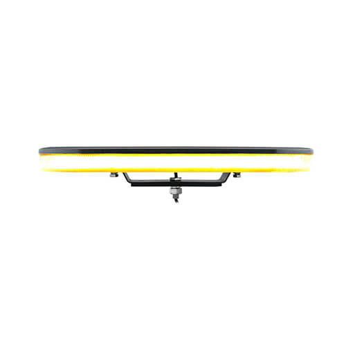 ElectraQuip  LED zwaailampbalk R65 | 417mm | 10-30v |