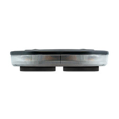 LED beacon light beam R65 | 251mm, | 10-30V | -magnet assembly