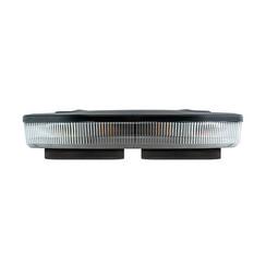 LED zwaailampbalk R65 | 251mm, | 10-30v |  magneet-montage