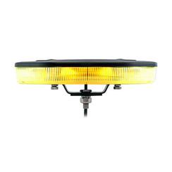 LED zwaailampbalk R65 | 251mm | 10-30v |