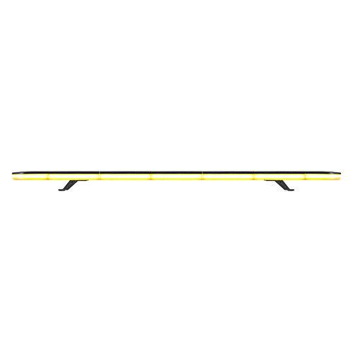 LED zwaailampbalk R65 | 1586mm, | 10-30v | compleet flitsend