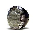 LED achteruitrijlicht  | 12-24v | zonder kabel