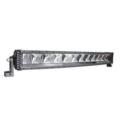 LED bar | 180 watt | 12000 lumen | 9-30V | 40cm. Cable + Deutsch