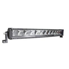 LED bar | 180 watt | 12000 lumen | 9-30v | 40cm. kabel + Deutsch