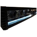 LED bar met standlicht 180 watt / 12000 lumen 9 - 30V 0,4m + Deutsch