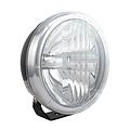 LED Autolamps  LED verstraler 1400 Lumen halogeen look  12 - 24v ECE-R112
