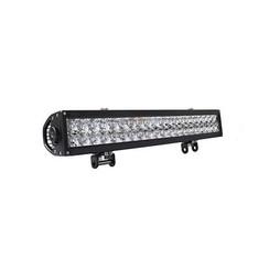 LED Arbeitsscheinwerfer 120 Watt | 8400 Lumen | 9-30V | 40cm. Kabel | Deutsch-Stecker