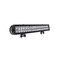 LED light bar 120 watt | 8400 lumens | 9-30V | 40cm. cable | Deutsch connector