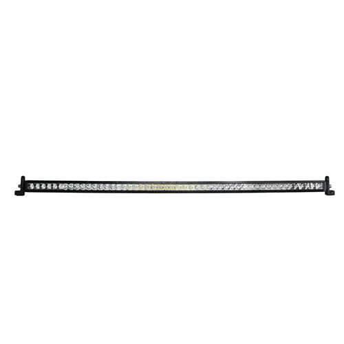 TRALERT® LED bar | 250 watt | 24900 lumen | 9-30v | 40cm. kabel + Deutsch