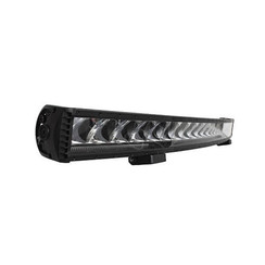 LED bar | 300 watt | 20000 lumen | 9-30V | 40cm. Cable + Deutsch