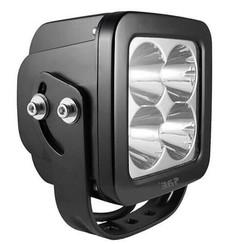 LED arbeitsscheinwerfer | 40 Watt | 3600 Lumen | 9-36V | 40cm. Kabel