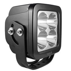 LED Work light | 40 watt | 3600 lumens | 9-36V | 40cm. cable