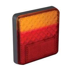Stop / rear / lig / reflector lights | 12v |