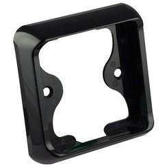 Some black bracket TBV 100 Series