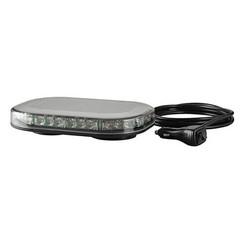 Compacte R10 minibar  | 12-24v | zuignap montage