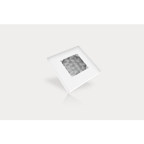 Innen-weiße LED | 12-24V | Warmweiß