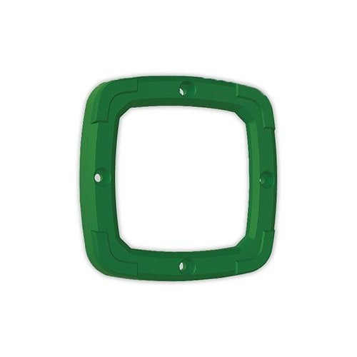 Fristom Kleurrand groen t.b.v. 36-serie Werklamp |