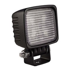 LED achteruitrijlamp  | 12 watt  | 1000 lumen | 9-36v | ECE-R23