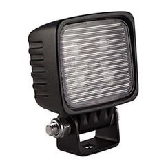 LED-Rückfahrscheinwerfer | 12 Watt | 1000 Lumen | 9-36V | ECE R23