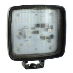 LED achteruitrijlamp  | 36 watt | 1700 lumen | 9-36v | ECE-R23