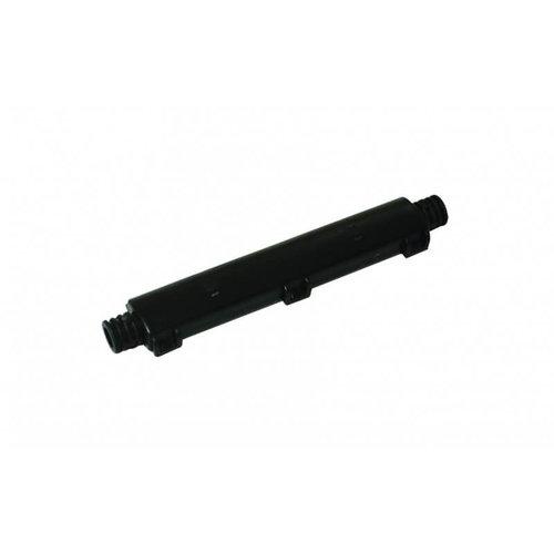 LED Autolamps  2 Pin afdekking
