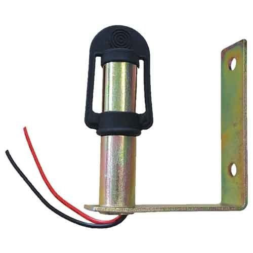 TRALERT® DIN-Montage opsteek (Type 4)
