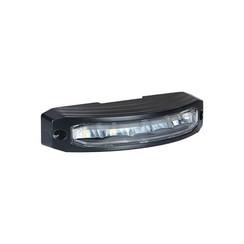 R65 LED flash angle 120A ° beam angle | 12-24v |