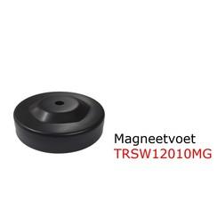 Magneetvoet